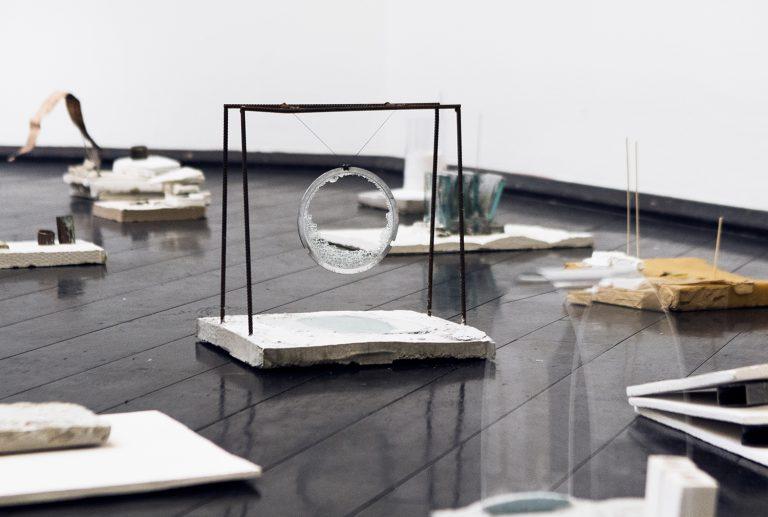 """""""Ocean"""" Foto af I DO ART Agency."""